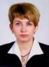 Дрозденко Олександра Володимирівна