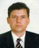 Носачов Юрій Федорович