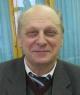 Ванін Володимир Володимирович