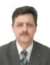Данильченко Юрій Михайлович