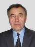 Лукавенко Василь Петрович