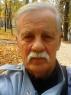 Войтенко Володимир Іванович