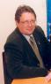 Лапач Сергій Миколайович