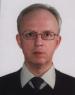 Коваль Олексій Дмитрович