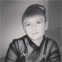 Сімкова Ірина Олегівна