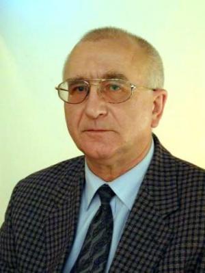 Поводзинський Вадим Миколайович