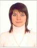 Тітова Лариса Олександрівна