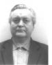 Горчаков Володимир Юрійович