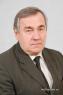 Дуган Олексій Мартемянович