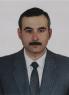 Жук Сергій Якович