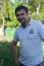 Шпилька Олександр Олександрович