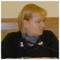 Джигирей Ірина Миколаївна