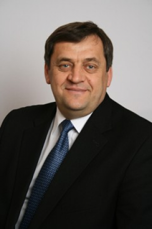Лобода Петро Іванович