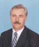 Шейко Олександр Іванович