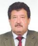 Зауличний Ярослав Васильович