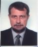 Христенко Вадим Володимирович