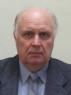 Богушевський Володимир Святославович