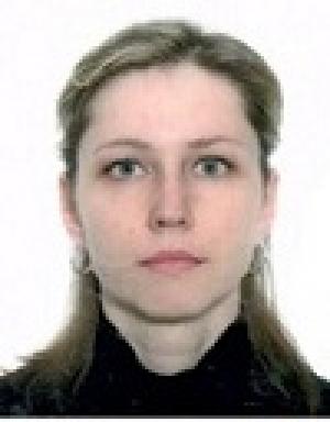 Обезюк Тетяна Констянтинівна
