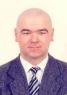 Лускань Олег Юрійович