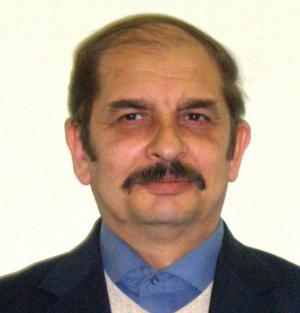 Попов Володимир Андрійович