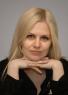 Голюк Вікторія Ярославівна