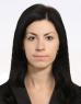 Манаєнко Ірина Миколаївна