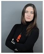 Шкробот Маріна Володимирівна