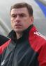 Білоконь Віктор Петрович