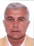 Гринь Андрій Романович