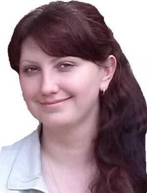 Лобачова Галина Геннадіївна