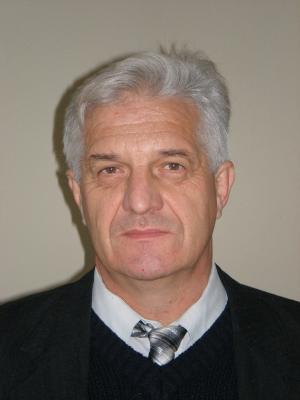 Іващенко Євген Вадимович