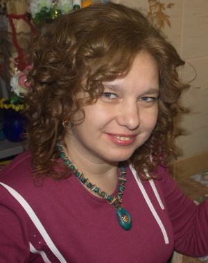 Холявко Валерія Вікторівна