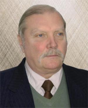 Панарін Валентин Євгенович