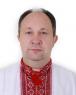 Лисенко Олег Миколайович
