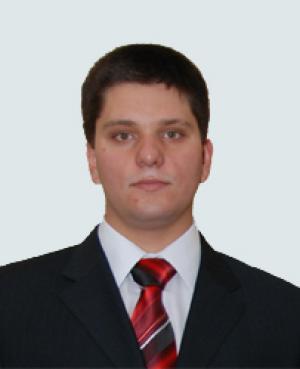 Галецький Олександр Сергійович