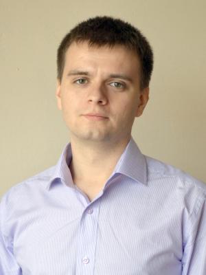Дугін Олександр Леонідович