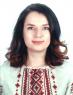 Осипенко Катерина Сергіївна