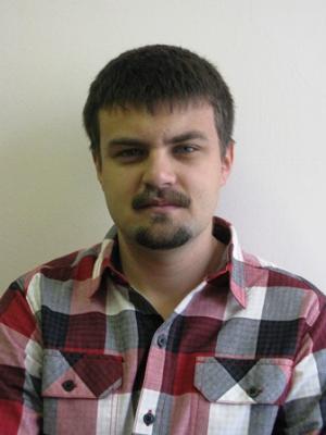 Біденко Павло Сергійович