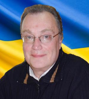 Затуловський Андрій Сергійович