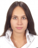 Янкова Марія Анатоліївна