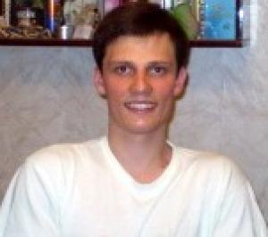 Рибак Олександр Владиславович