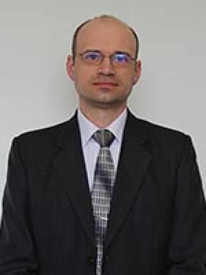 Янчевський Ігор Владиславович